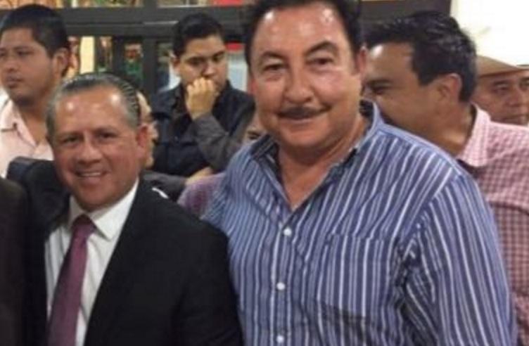 López Obrador sigue liderando intenciones de voto para elecciones mexicanas