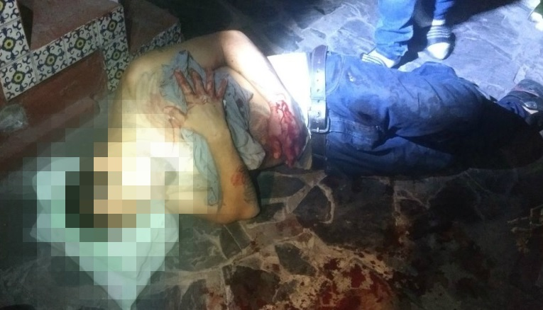 Se registra motín en penal de La Paz; reportan lesionado al director