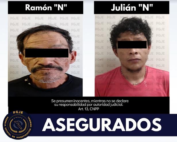 ¡Reventaron la narcotienda de la zona centro de La Paz! - Colectivo Pericu